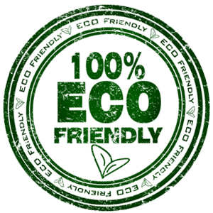 Biodegradable Disposable Products Ireland